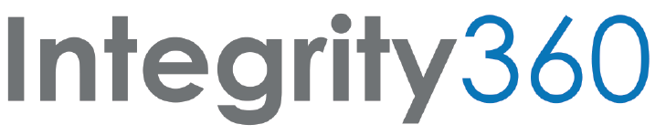 Integrity360