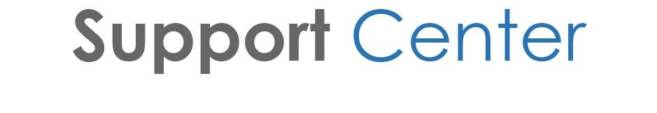 Support OSTicket