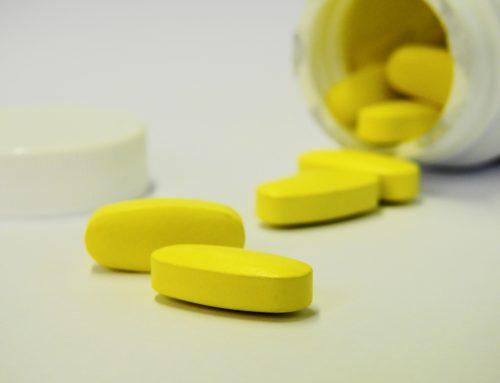 FDA Expresses Concern Over Drugs Made in Emerging Drug Markets