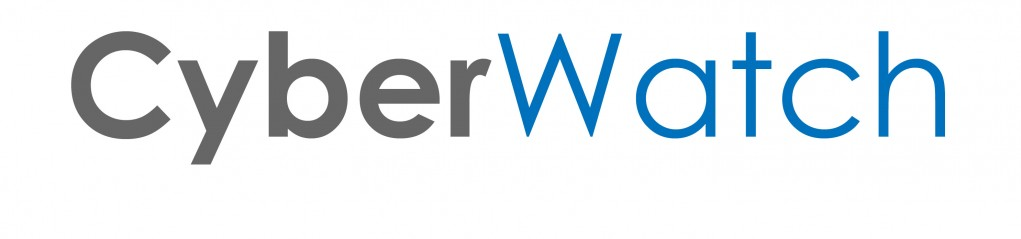 CyberWatch