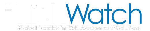 RiskWatch Logo