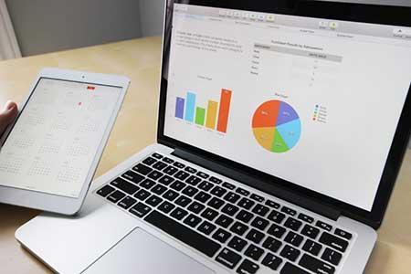 Data Sheet Riskwatch