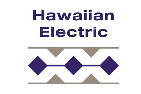 Hawaiin Electrical Riskwatch