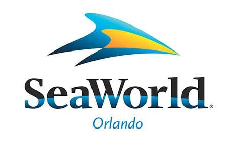 Seaworld Riskwatch