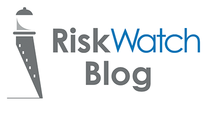 Riskwatch Blog