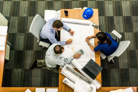 Leveraging Risk Management Planning