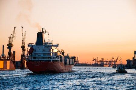 Shipping vendor assessments