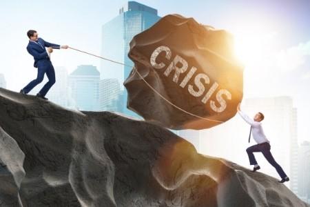 Recession Risk Management