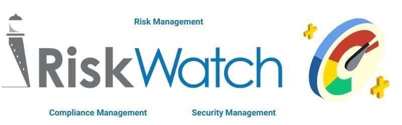 RiskWatch Risk Management Software